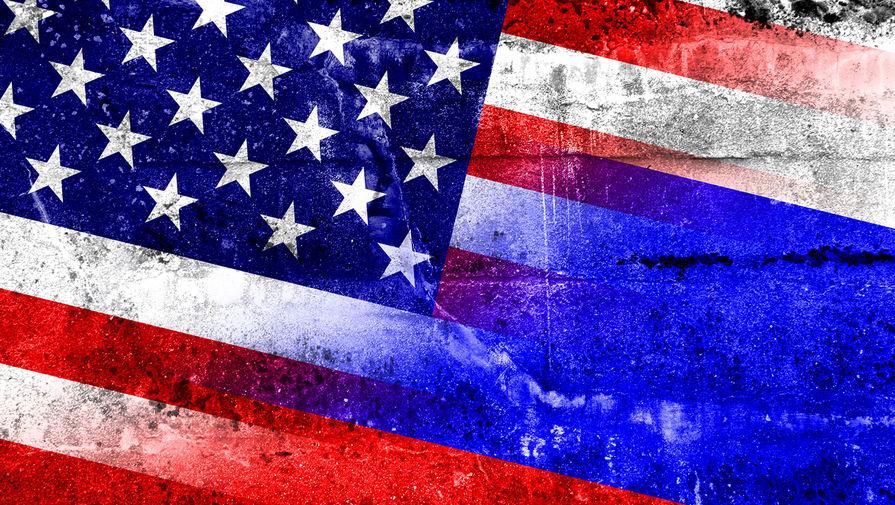 NYT: США введут санкции против суверенного долга РФ