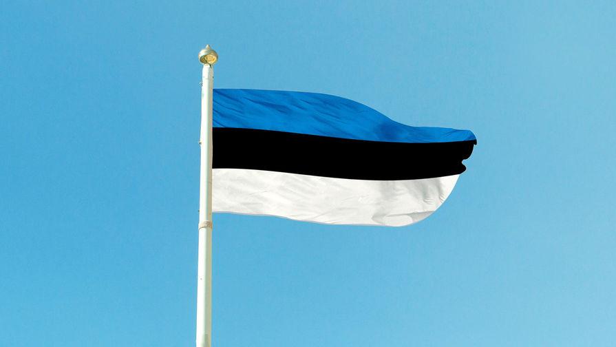 Мэр Таллина призвал к началу переговоров с Москвой о поставках вакцины от COVID-19