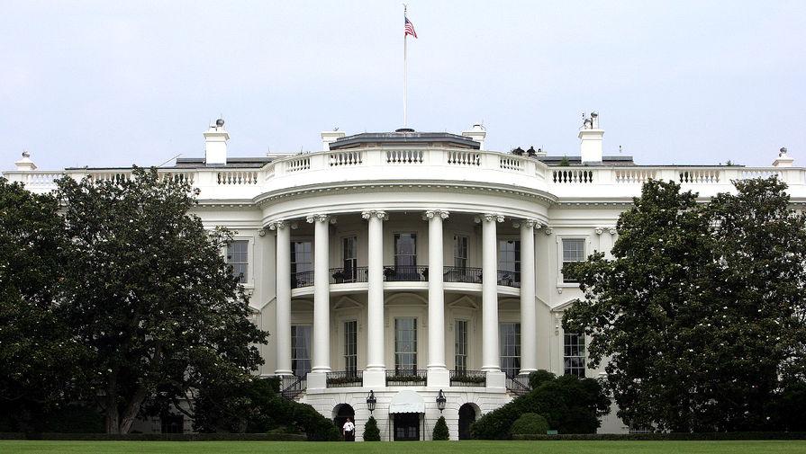Белый дом не считает, что встреча Путина и Байдена перезапустит отношения РФ и США