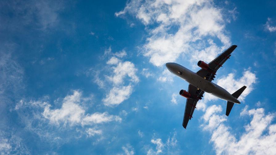 В Минтрансе опровергли сообщения о подорожании авиабилетов