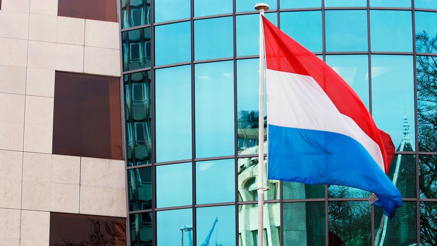 Люксембург принял протокол об изменении налогового соглашения с Россией