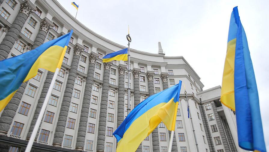 Экс-глава СБУ заявил, что Киеву нужно отказаться от иллюзий в отношении Запада