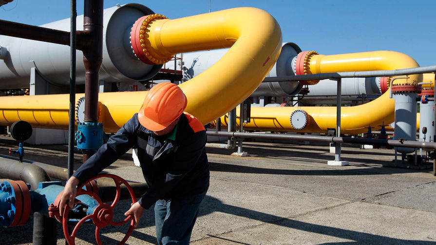 Reuters: атаку на трубопроводную компанию в США совершил вирус-вымогатель
