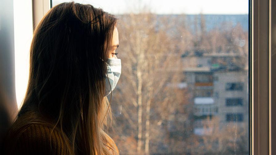 В Москве в субботу ожидается до +14°С