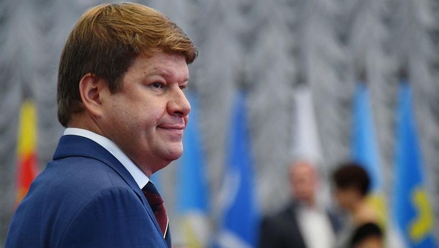 Губерниев раскритиковал организаторов ЧМ по шашкам: поляки пробили дно