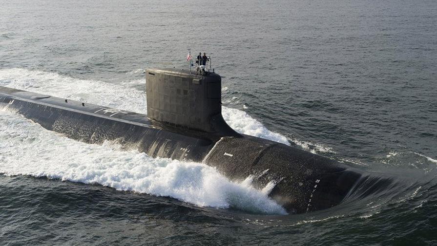 Fox News: США хотели топить российские корабли у берегов Сирии