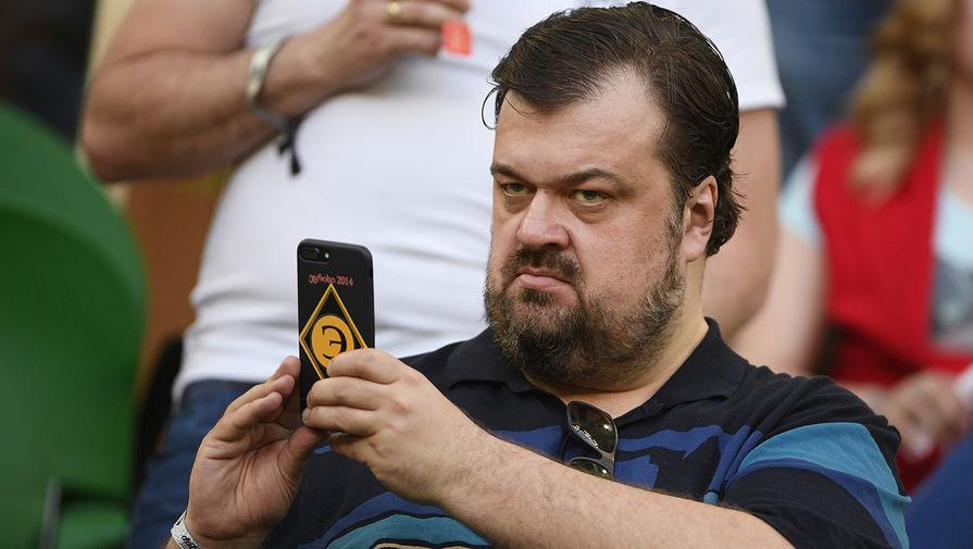 Уткин поставил Венгрию в пример сборной России после группового этапа Евро