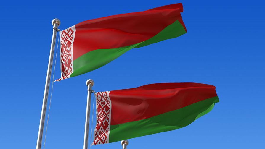 Белоруссия сообщила о нарушении воздушной границы со стороны Польши