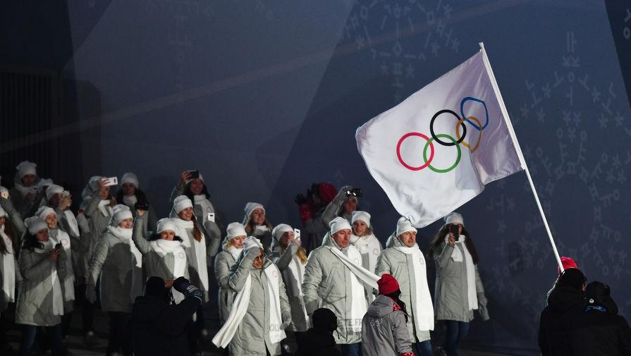 Японцы требуют отменить Олимпиаду в Токио