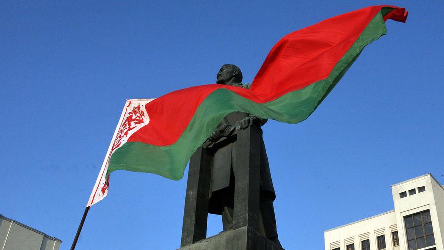 Лукьянов: Москва поддержит Белоруссию после введения против нее санкций ЕС