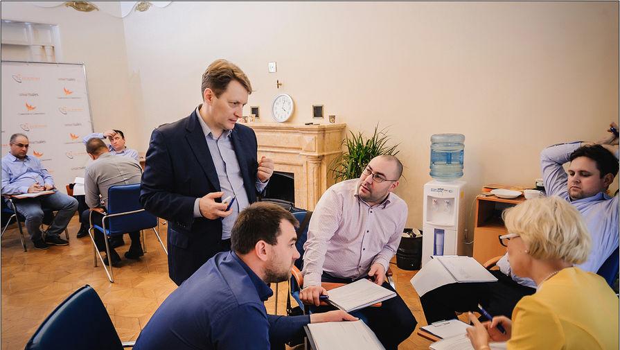 В России вступил в силу закон о просветительской деятельности