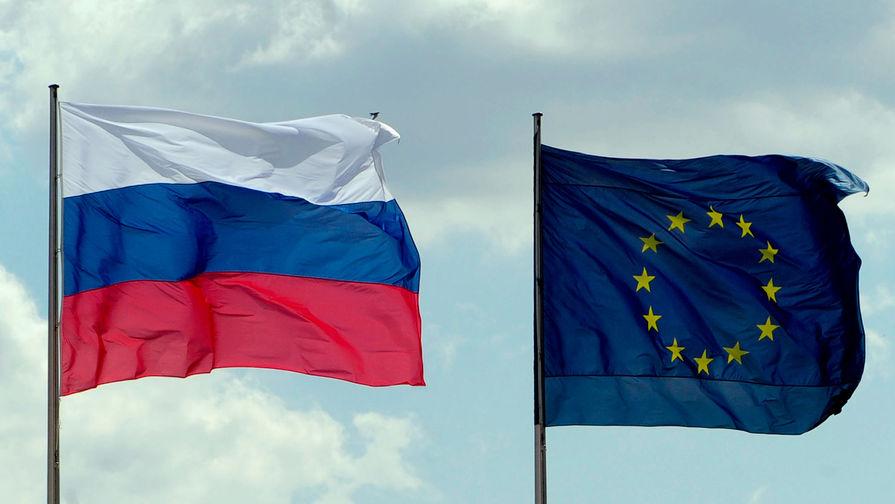 Глава ПАСЕ заявил, что Европа рассматривает возможность поставок 'Спутника V'