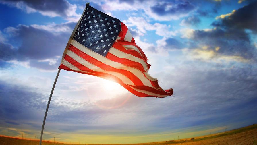 США не определились со своим возвращением в Договор по открытом небу