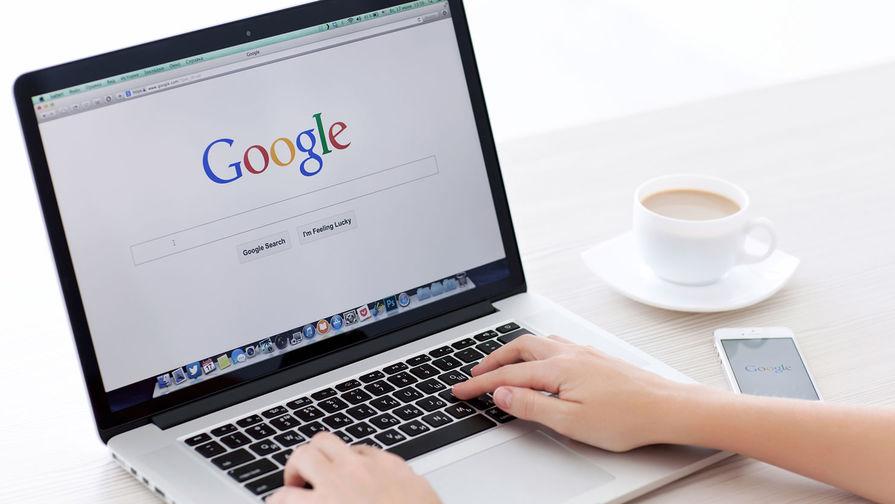 Суд Австралии обвинил компанию Google в обмане пользователей