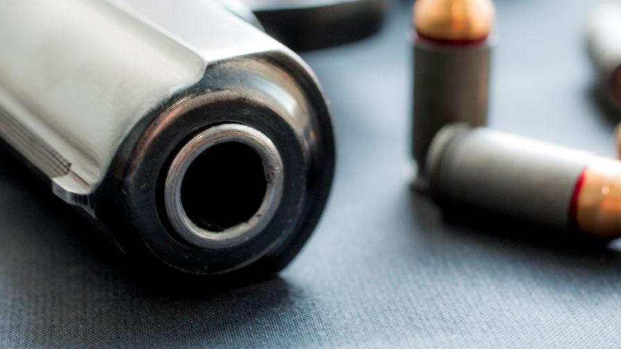 Следователи назвали две версии убийства 'вора в законе' Альберта Рыжего