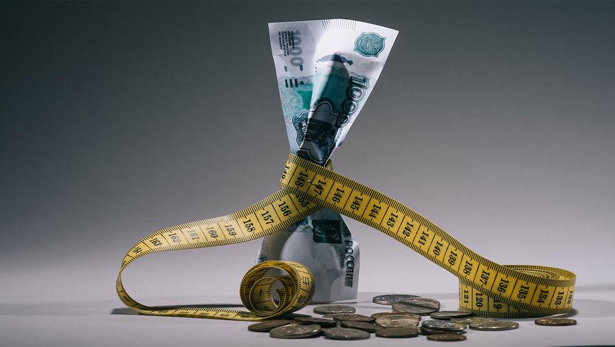 Экономисты прогнозируют возникновение новой угрозы для мировой экономики