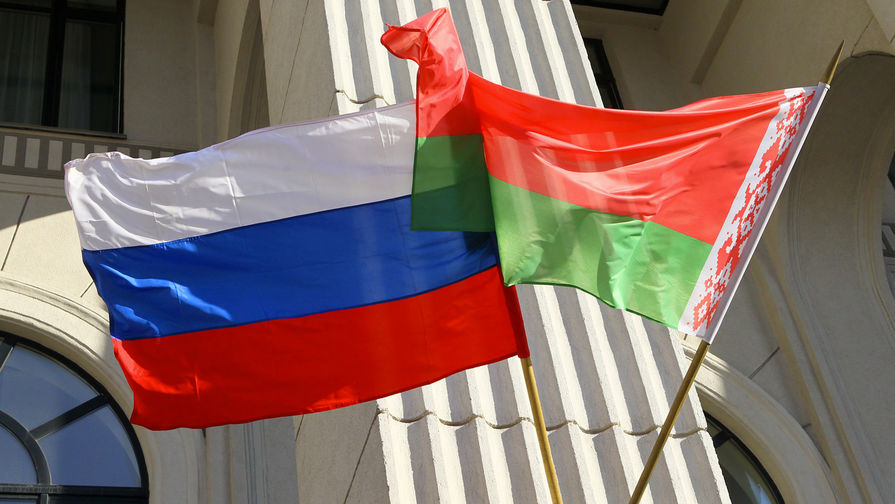 Песков оценил влияние ситуации с покушением на Лукашенко на интеграцию РФ и Белоруссии