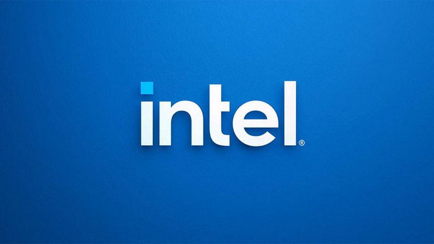 В процессорах Intel обнаружили две уязвимости