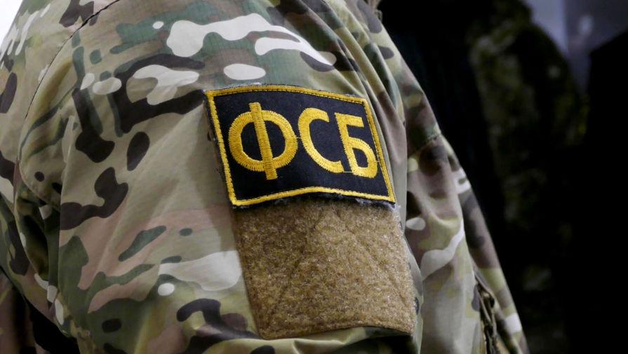 В ФСБ раскрыли детали планировавшегося переворота в Белоруссии
