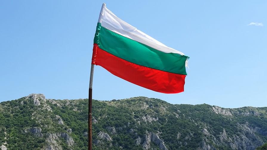 Болгария просит помощи России в расследовании взрывов на складах