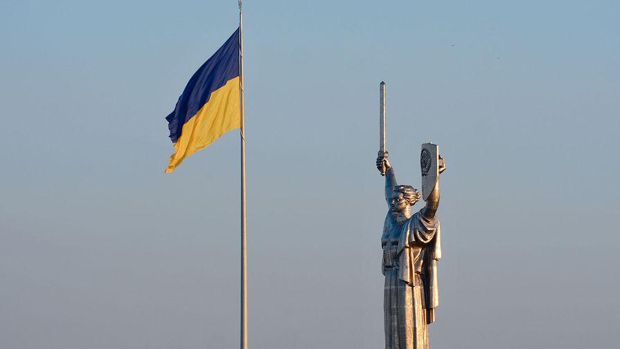 На Украине выявили более 17 тыс. заражений коронавирусом за сутки