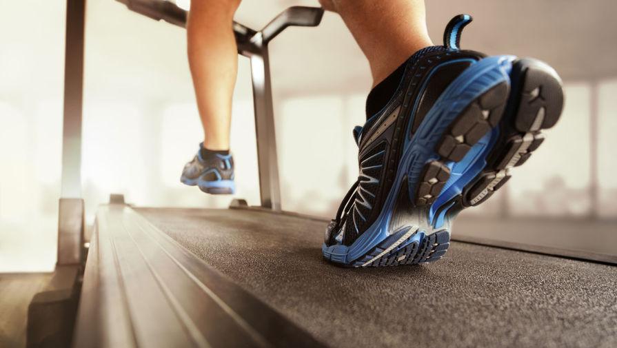 Госдума приняла закон о налоговом вычете на фитнес и спорт