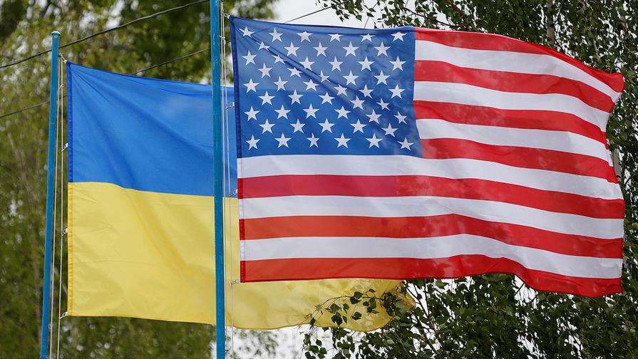 США выделят $700 тысяч на 'борьбу с дезинформацией' на Украине
