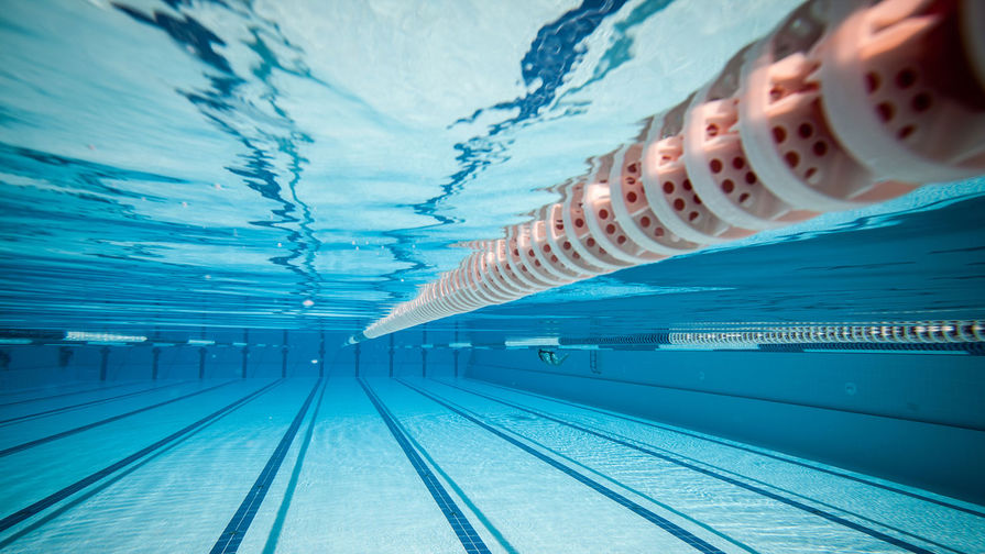 Российские пловцы выиграли золото ЧЕ в эстафете 4х200 метров вольным стилем