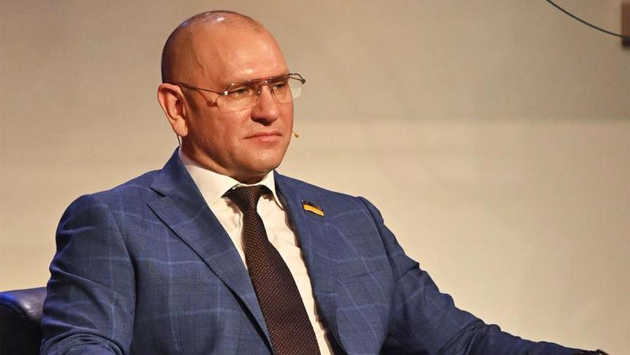 Депутат Рады назвал статью Путина 'сильной'
