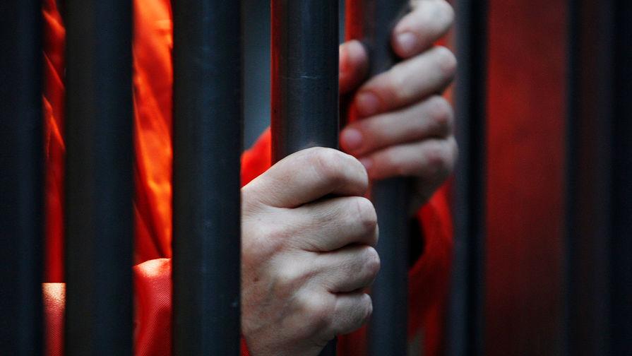Власти США закрыли самый секретный блок тюрьмы Гуантанамо