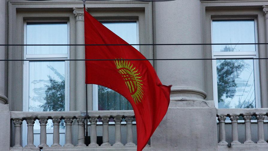 В Киргизии отказались от вакцины AstraZeneca