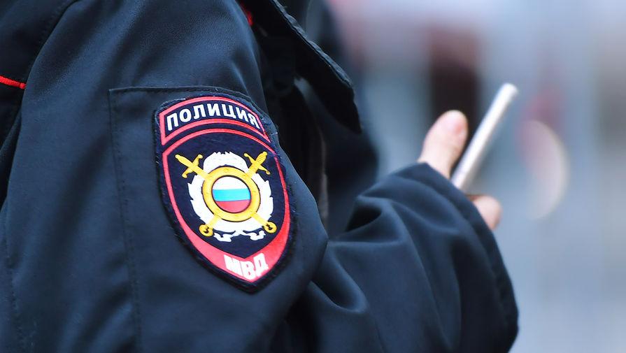 Из столичной квартиры похитили золотые монеты на 15 млн рублей