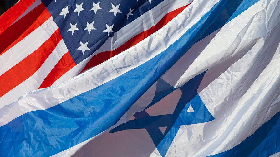 Axios: США просят Израиль скорее завершить операцию против сектора Газа