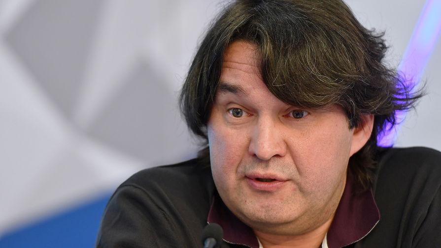 'Уфа' объявила о назначении нового главного тренера