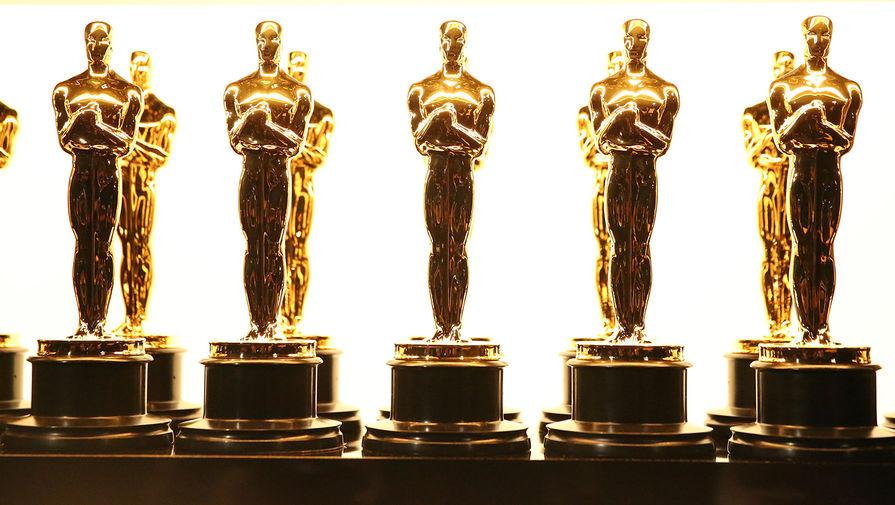 Okko покажет 'Оскар' в прямом эфире