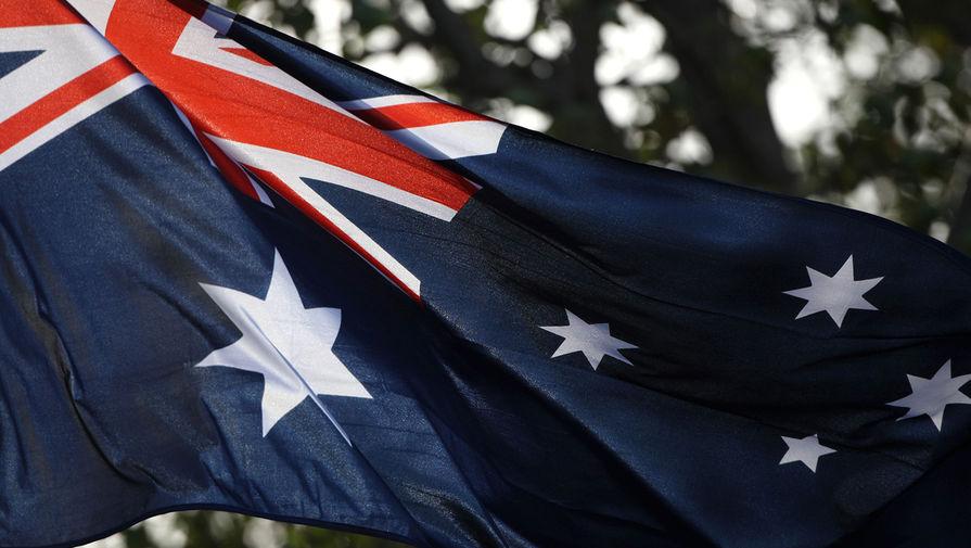 Австралия ввела санкции против гражданина РФ и 4 российских компаний