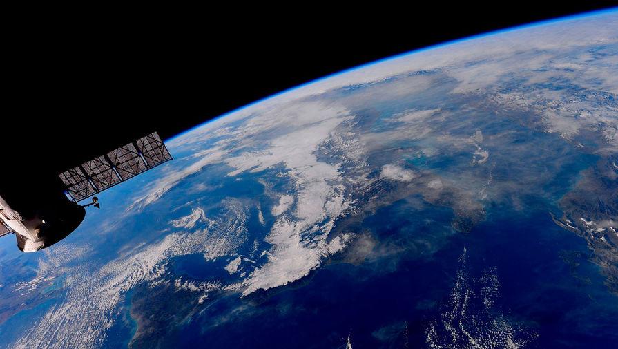 Ученый рассказал об основном препятствии для полетов в дальний космос