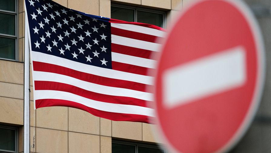 США намерены восстановить санкции против госпредприятий Белоруссии