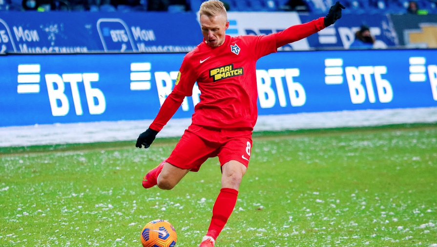 Игроки 'Тамбова' Герман и Еркин 2 апреля дадут показания в РФС