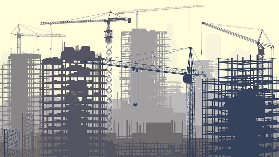 Названы регионы России с самым высоким спросом на ипотеку