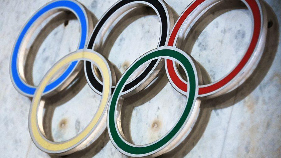 Бойкот Олимпиады в Пекине назвали тупиковым путем