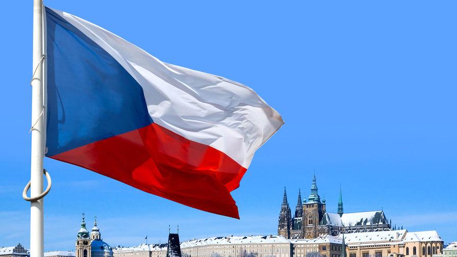 Чехия запустит обсуждение 'дела Врбетице' на встрече глав МИД ЕС