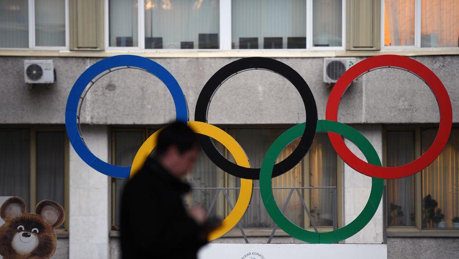 В ВФЛА оценили вероятность массового отъезда российских атлетов в другие страны