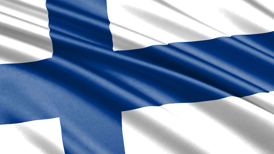 Финляндия в очередной раз стала самой счастливой страной мира по версии ООН