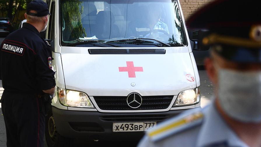 В Волгограде девочка умерла в детском лагере