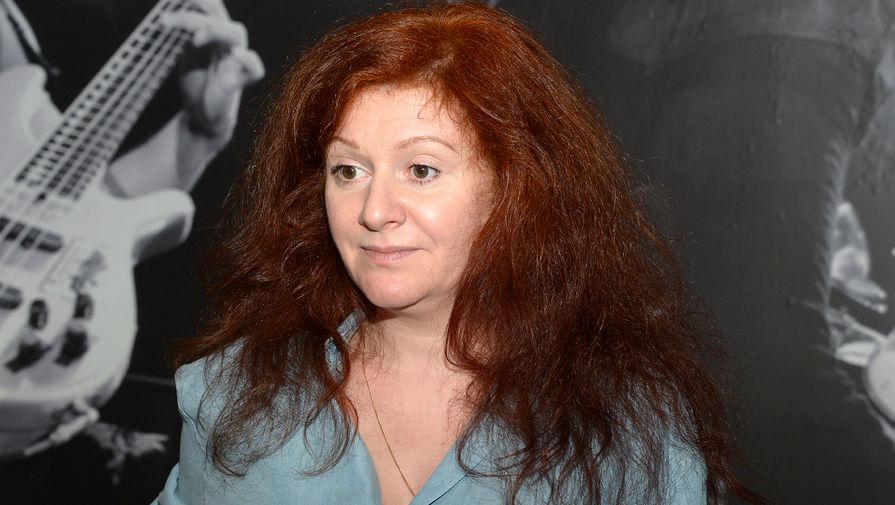 Первая российская певица на 'Евровидении' раскритиковала результаты конкурса