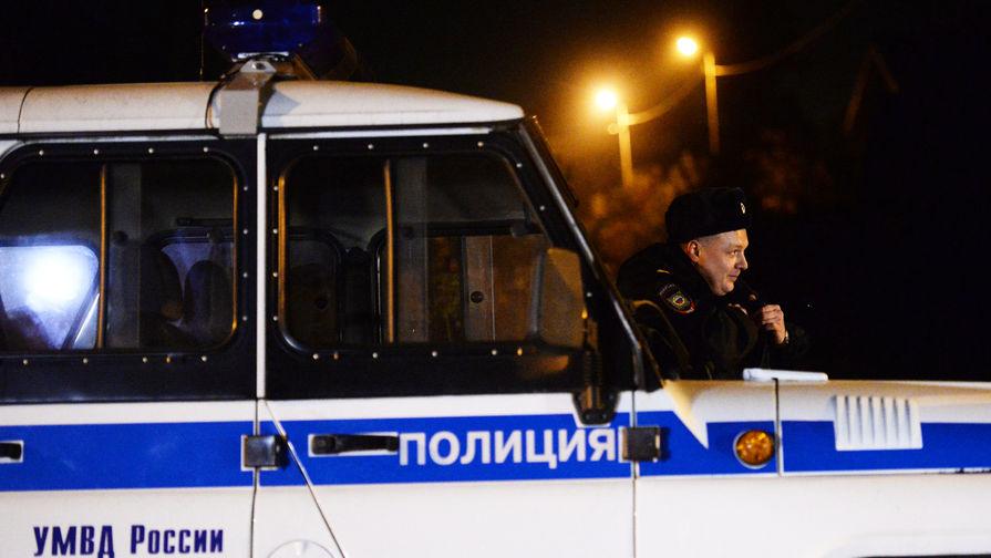 Задержана фигурантка дела о взрыве газа в Татарстане