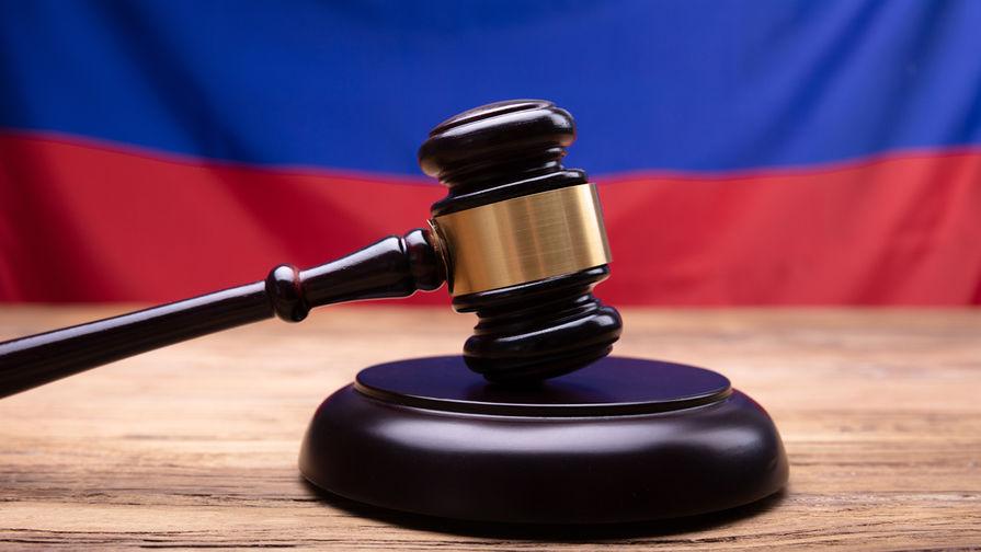 СМИ: самозанятые столкнулись с проблемами в судах