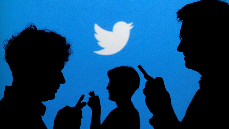 Twitter начал удалять запрещенный в России контент
