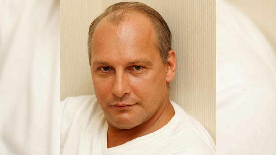 Раскрыты новые эпизоды в деле арестованного за педофилию писателя